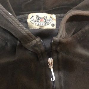Juicy Couture Other - 🍎Juicy Couture Sweatsuit, S/M